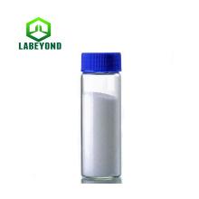 Zinc Pyrithione cas 13463-41-7 para uso cosmético