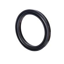 Uph 270*300*19 Hydraulic Packing U Seal Ring Piston Rod Seal
