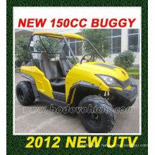 2012 NUEVOS 150CC UTV CVT (MC-422)