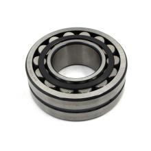 Double Row spherical bearing 22316CA/W33/C3 Spherical Roller Bearing high precision self-aligning roller bearing