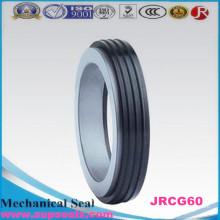 Механическое Уплотнение Cg60 Стационарные Сиденья, Кольцо