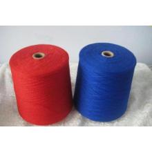 High Quality Nm 2/60 100% Cashmere Yarn