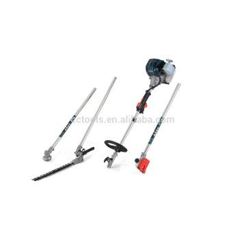 design brush cutter 33cc gasoline Brush cutter
