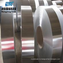 Китай анодированный 2024 3003 1050 тонкая алюминиевая полоса с низкой ценой