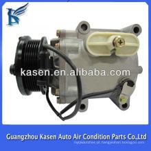 SC90 auto compressor a / c para FORD FOCUS FORD TOURNEO CONEXÃO FORD M2000 OE # RXS4H19D629AA RXS4H19D629AC XS4H19D629AA XS4H19D