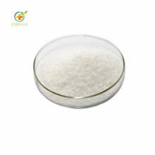 Organic 70% Coconut Oil Powder