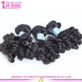 Оптовые продажи завода цена высокое качество 100 европейских Реми девственной человеческих волос уток можно крашеный