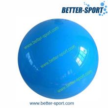 Bola da ioga, esfera da ioga do Gym