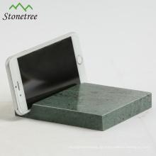 2018 Amazon Hot Sale New Design Marmor Tablet Halter