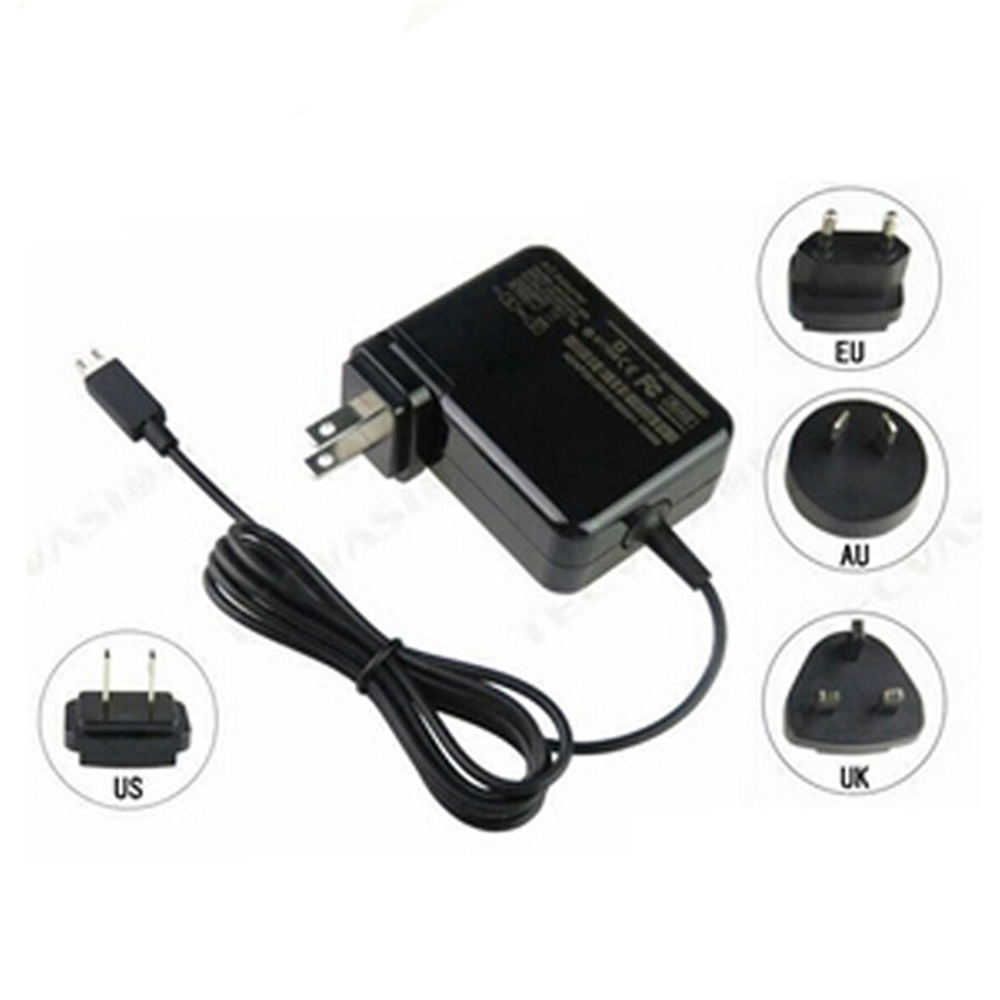 Ac Power Supply Adapter