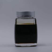 CI-4 Plus Heavy Diesel Engine Oil Additive Package
