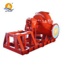 fire fighting pump equipment,truck mounted pump