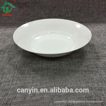 Горячая продажа посуды из европейского кухонного стола