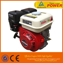 HOT SALE small 170f engine water pump