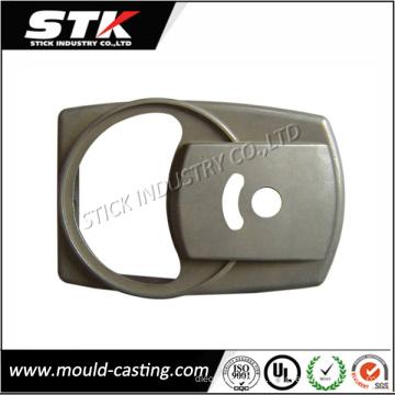 OEM de alta precisión de aleación de aluminio Die Casting (STK-ADO0007)