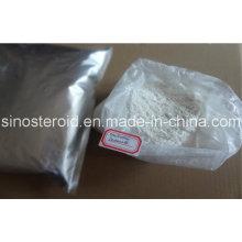 Anabolic Raw Hormone Hormona en polvo Nandrolone Cypionate para el edificio del músculo