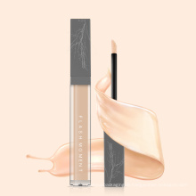 Flashmoment Full Coverage Long-Lasting Liquid Silky concealer