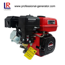 170f Small Petrol Power Gaosline Engine (7HP)
