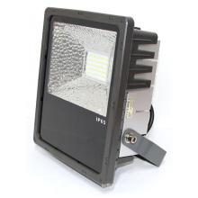 Nuevo reflector LED de alta calidad de 120W 3030 SMD al aire libre
