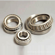 Tapered Roller Bearing (30217)