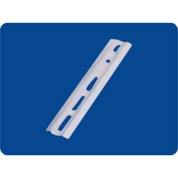 Roller Blinds Wall Bracket 127mm