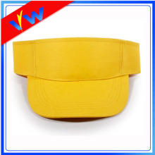 Wholesale Custom Cotton Sun Visor
