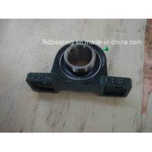 Ucp212-36 Rolamento de bloco de travesseiro de 2-1 / 4 polegadas
