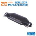 Закрытие сращивания оптического волокна от Necero