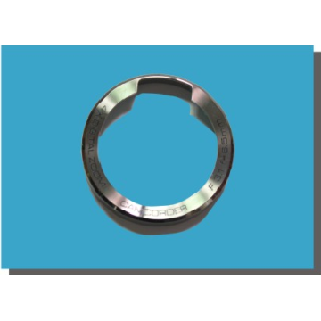 Nickel free plating product