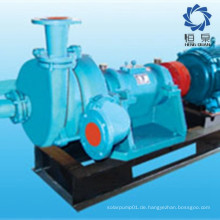 Filter Press Feed Pumpe