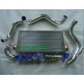 Wasser-Zwischenkühler Rohrschlauch für Nissan 240sx S14 Sr20det (95-98)