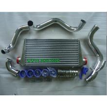 Manguera del tubo del intercooler del agua para Nissan 240sx S14 Sr20det (95-98)