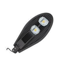 Popular LED Street Light Without Driver Outdoor Light 100W with Ce