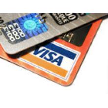 Tarjeta de débito instantánea