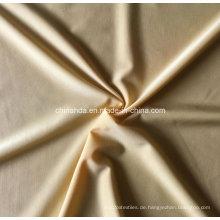 Nylon Soandex Kleid Stoff für Kleidungsstück Unterwäsche (HD2406043)