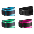 Fitness Gym Afslanken Afvallen Belt
