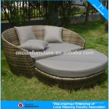 Sol extérieur de mobilier de plein air de meilleure conception