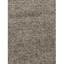 Tecido de linho imitado estilo nórdico simples