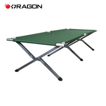 DW-ST099 Camping bunk cots and mattress