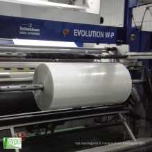 Made in China to stabilize the most favorable high-quality stretch film