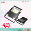 LED-Licht mit Taiwan-Fahrer Osram IP65 imprägniern 50W LED Flut-Licht 30W 20W 10W Flut-Licht