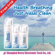 Suit for Acute and Chronic Nasal Sinusitis Nasal Sprayer