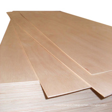 10mm 16mm 18mm 20mm okoume plywood prices for furniture use