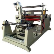 Automatische professionelle Aluminiumfolie Wickelmaschine