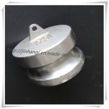 Camlock & Nut Schnellkupplung, Schnellkupplung & Steckverbinder (Typ DP)