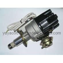 Für Nissan 22100-J1710 Magnet Zündverteiler (Z24 / H20)
