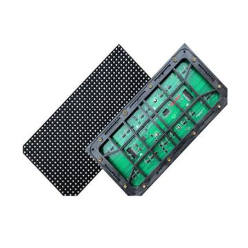 Display a LED per display P10 a colori Full Smd