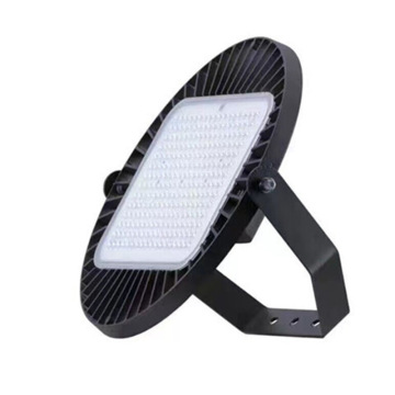 200W Brillo Led Alta Luz de Bahía