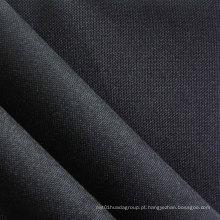 Oxford 1000d Cordura tecido de nylon com PU