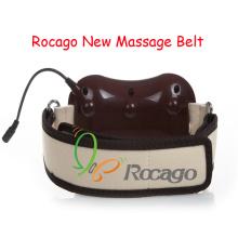 Rocago Crazy Silmming Ceinture de massage